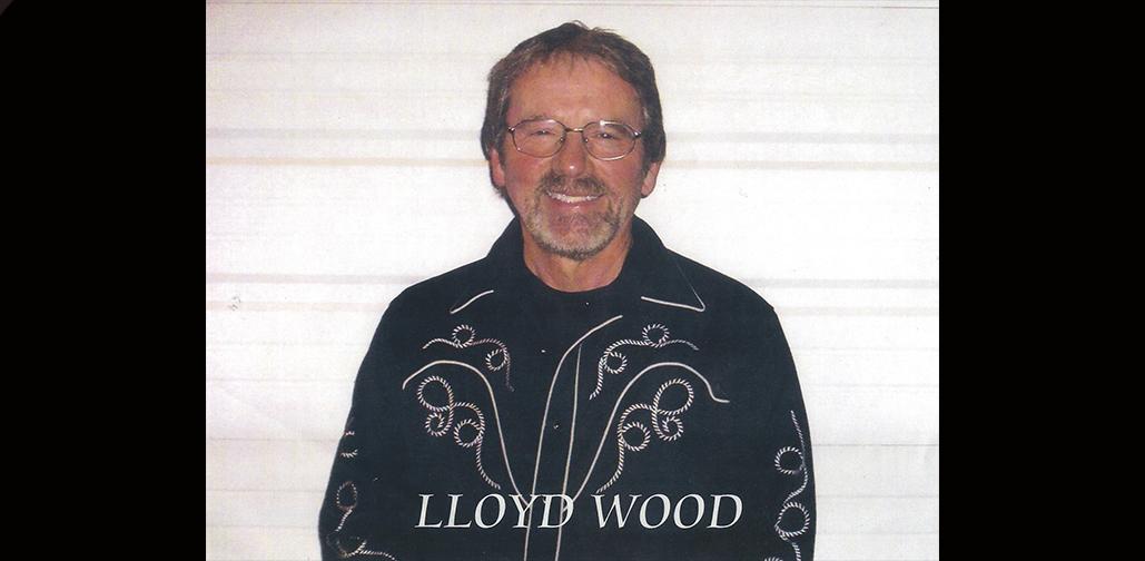 Lloyd Wood Show
